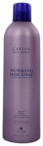 Caviar Working Hair Spray - 15.5 oz. 1ADC2F867E799DD9