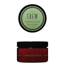 American Crew Forming Cream 1.75 oz 8511CD0A2012602A