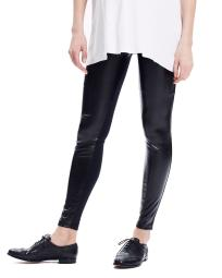 HATCH Maternity The Night Out Legging