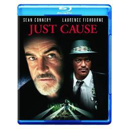 Just cause (blu-ray) BR278394