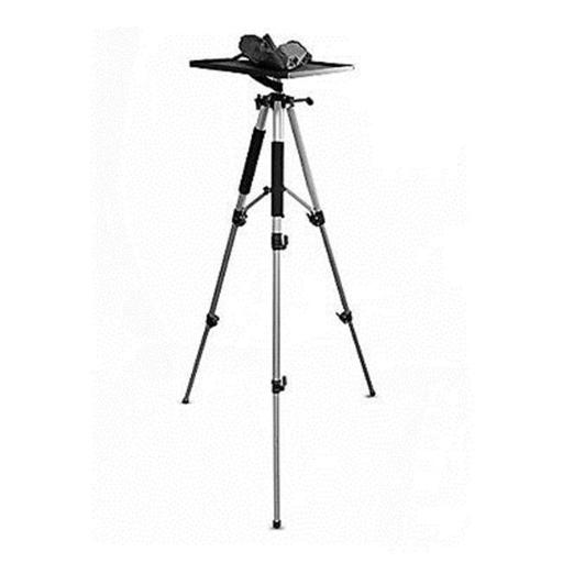 Pyle PRJTPS37 Video Projector Mount Stand with Adjustable