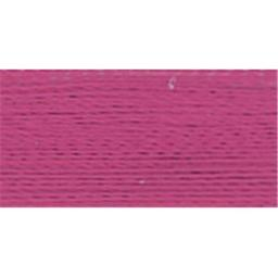 e1512fd0018 American RR73EA787 Efird 300S 2497 Rayon Super Strength Thread Solid Colors  1100 Yards Perfect Ruby 1996FFC3BE9 Entertainment Crafts Hobbies