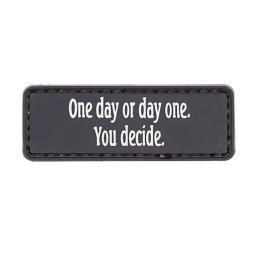 5ive-star-gear-6686-one-day-or-day-one-pvc-morale-patch-2-75-x-1-8fjvi8l66u83xgb7