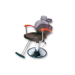 CSC Spa CH-3023 Makeup & Styling Chair