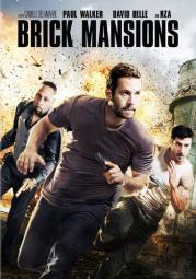 Brick mansions (dvd/ws-2.39/eng-sp sub) D2296929D