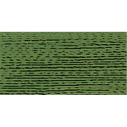american-efird-300s-2209-rayon-super-strength-thread-solid-colors-1100-yards-green-vewzjexl6wbylrt8