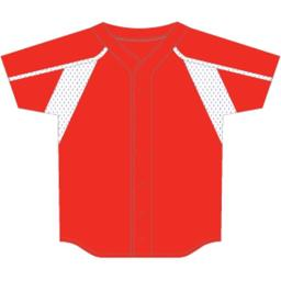 3n2-2500w-3506-xl-womens-faux-full-button-red-extra-large-jersey-aatg49ndrvuavyyh