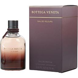 Bottega Veneta Eau De Velours For Women Eau De Parfum 2.5 Ounce Spr