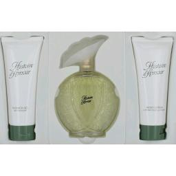 Histoire d'Amour by Aubusson, 3 Piece Gift Set for Women