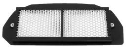 Emgo Replacement Air Filter For Yamaha Yzf750R Yzf 750R 96-97 12-94390