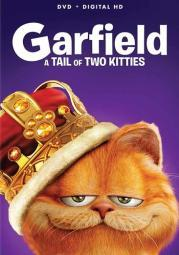 Garfield tail of two kitties (dvd/wp/family icons) D2326327D