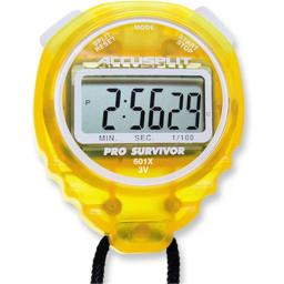 accusplit-a601xln-pro-survivor-stopwatch-with-lemon-case-5f9ab903a7d928b