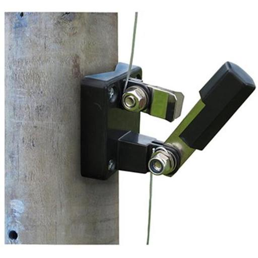 Tru Test 817216 Electric Fence Cut Out Switch