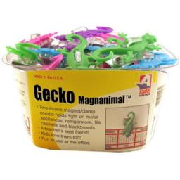 adams-1330-53-3848-powerful-gecko-magnet-clip-assorted-colors-pack-of-36-8nitoxnk26jaedvd