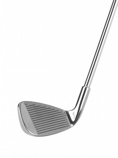 Momentus Golf PHISRSC Senior Power Hitter Iron - RH