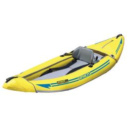 advanced-elements-787557-attack-whitewater-kayak-b068hclza9sqkrti