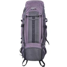 High Peak Outdoors AS65 Aspen 65 Plus 10 Expedition Backpack