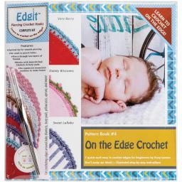 edgit-piercing-crochet-hook-book-burp-cloth-kit-bkcmvgkng5qfrjqw