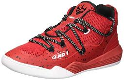 AND1 Kids' Enforcer Sneaker