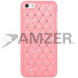 96659-amzer-diamond-lattice-snap-on-shell-case-light-pink-30z0ehbzbtfaxymd