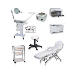 CSC Spa GOLDP Spa Equipment - Gold Package