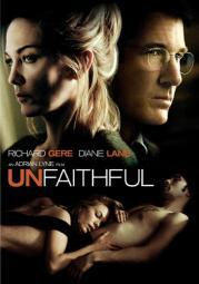 Unfaithful (dvd/ws/sac/re-pkg) D2270599D