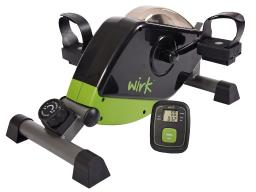 Stamina Products - Stamina WIRK Under Desk Exercise Bike