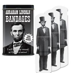 abraham-lincoln-bandages-honest-abe-band-aids-president-novelty-humor-gift-t0cemgvn6svqunj2