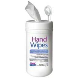 2xl-corporation-133797-care-wipes-alcohol-free-hand-sanitizing-wipes-amp-44-70-ct-2xl-470-6f3dd2eed6c3d61a