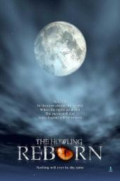 The Howling Reborn Movie Poster (11 x 17) MOVEB70193
