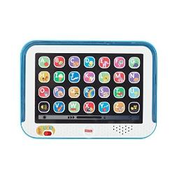 Fisher-price chc67 smart stages tablet laugh &