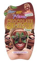 7th-heaven-chocolate-mud-masque-uhr3ctxmw5j5ch8t