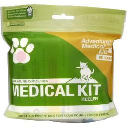 amk-01350120-amk-adventure-dog-series-heeler-kit-nljxznaxq3t79dzq