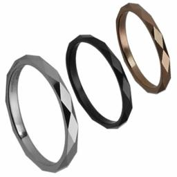 aab-style-grts-55gg-tungsten-ring-with-diamond-cuts-greengold-rqklappke0181mwr