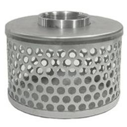abbott-rubber-0228858-round-hole-hose-strainer-for-use-with-pump-suction-hose-2-in-fnpt-plated-steel-hklvlnadsirqjy6p
