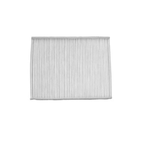NEW CABIN AIR FILTER FITS FORD FIESTA 2011 2012 2013 2014 2015 2016 BE8Z-19N619A