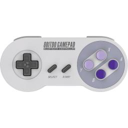 8bitdo-snes30-bluetooth-wireless-controller-for-nintendo-mac-pc-ios-android-o2puujla9cy80caa