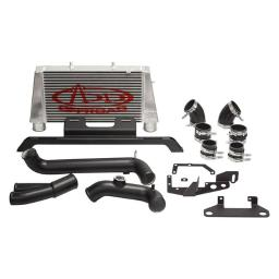 addictive-desert-addic1650kit-raptor-intercooler-upgrade-kit-by-afe-with-relocation-bracket-bottom-mount-bov-tube-for-2017-c-f150-xibe11sed4yzetd8