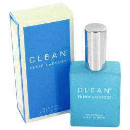 Clean Fresh Laundry By Clean Room & Linen Spray 5.75 Oz For Women