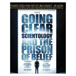mod-going-clear-scientology-the-prison-of-belief-blu-ray-non-retrn-2015-1myafmcgn7nlkuja