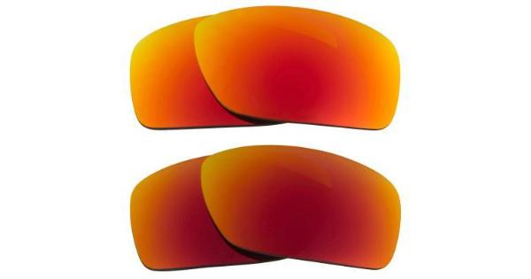 92d73e7444798 Seek Optics Best SEEK Replacement Lenses for Oakley SIDEWAYS ...