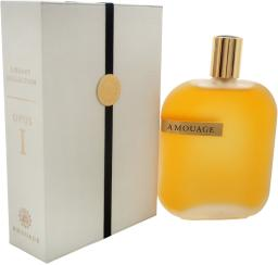 amouage-library-collection-opus-i-edp-spray-3-4-oz-pack-of-1-1ar1opbemuuw37ff