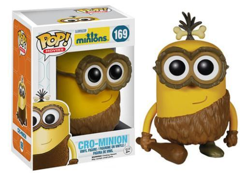 Pop! movies: minions-cro-minion 1294710