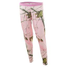 MEDALIST M5815RTPCM MEDALIST WOMENS PERFORMANCE PANT LEVEL-2 PINK CAMO MEDIUM