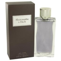 abercrombie-fitch-533444-first-instinct-by-abercrombie-fitch-eau-de-toilette-spray-for-men-3-4-oz-gkbsqanwhhtixe2m
