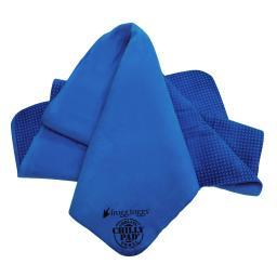 Frogg toggs cp100-12 frogg toggs cp100-12 chilly pad-vb