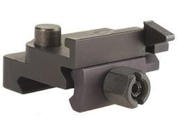 aimpoint-12236-aimpoint-12236-twistmount-base-only-nebthidnvgwclz80