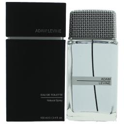 Adam Levine by Adam Levine, 3.4 oz EDT Spray for Men