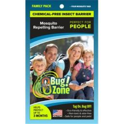 0bug-zone-mosquito-family-pack-barrier-tags-for-people-gctbuqkmxewg92zq
