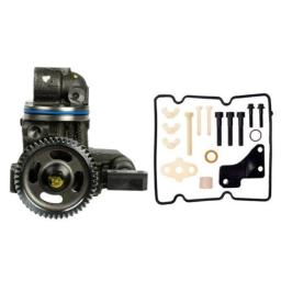 a1-cardone-2p225-high-pressure-oil-pump-for-2005-2008-ford-e-350-super-duty-e-450-super-duty-8t9htc7ic9ophoqp